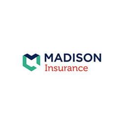 madison-Insurance
