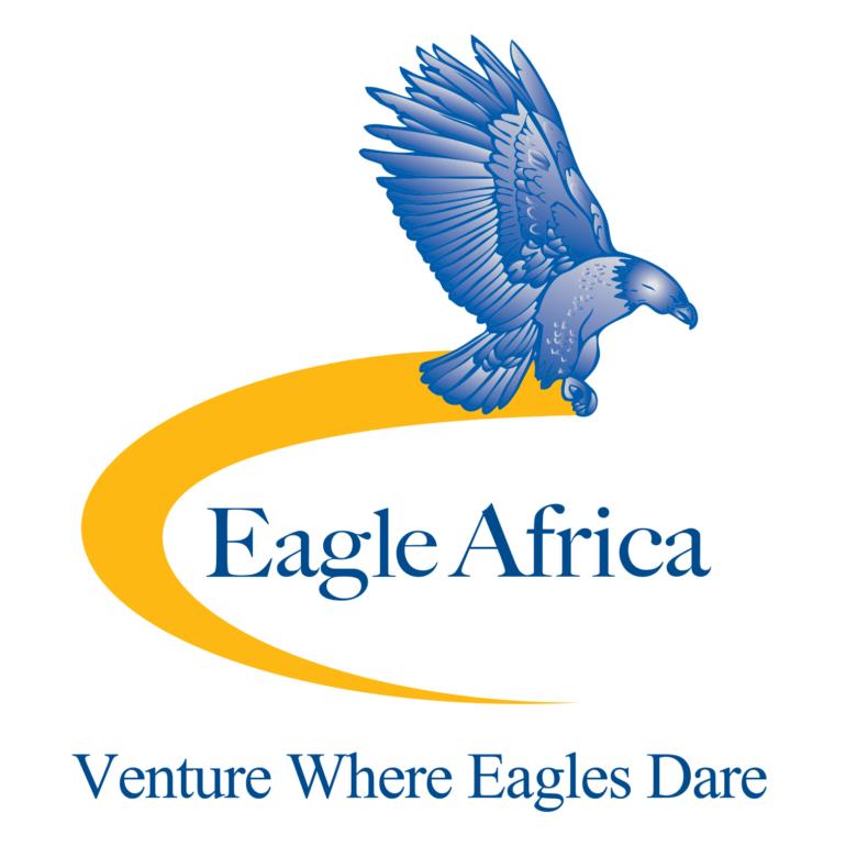 Eagle-Africa-Logo