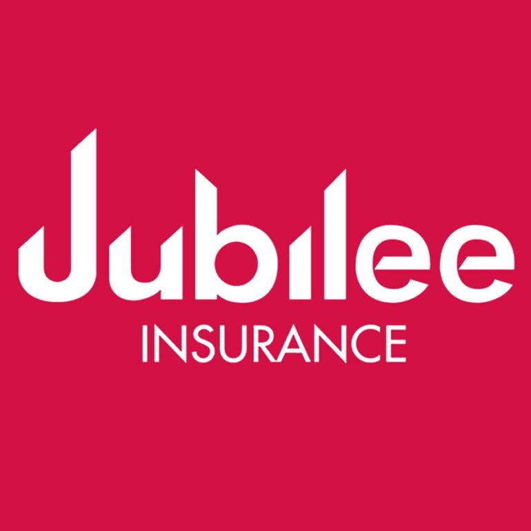 Jubilee Insurance Logo
