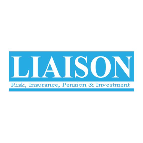 LIAISON-LOGO