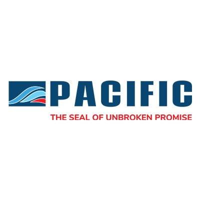 pacific-logo